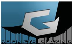 Rodneys Glazing